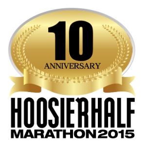 Hoosier Half Marathon Discount