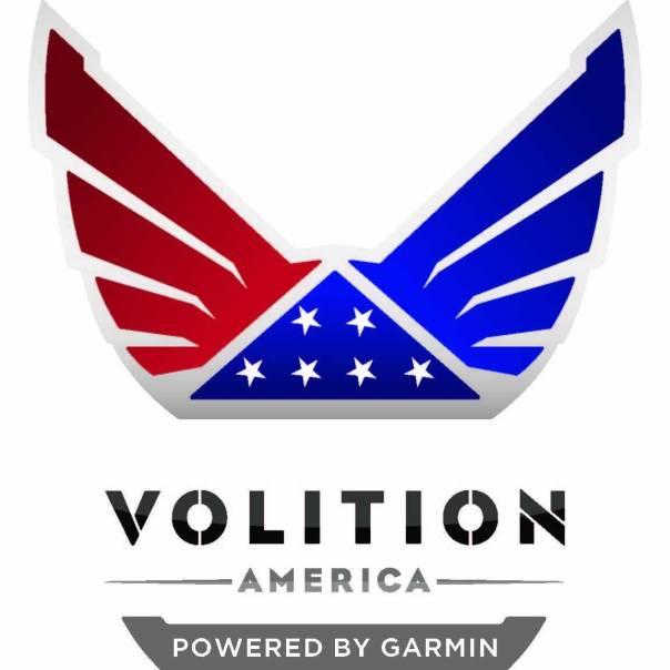 Volition America Series